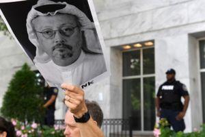 Mỹ rơi vào thế khó xử với Ả Rập Saudi