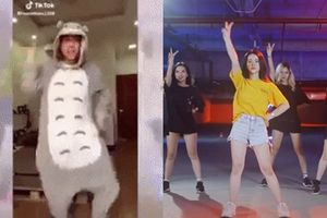 Ai thích chê cứ chê, loạt hotface Việt vẫn 'hồn bay phách lạc' với vũ điệu của Linh Ka trong MV chứa đồ chơi tình dục