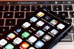 Samsung muốn kết liễu 'tai thỏ' bằng công nghệ màn hình mới
