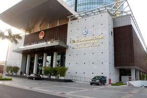 9 tháng đầu năm, Đà Nẵng kỷ luật 1 tổ chức đảng và 128 đảng viên