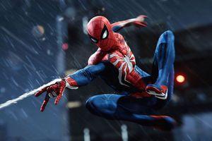 Clip: Những bộ giáp tạo nên sức mạnh đặc biệt cho Spider Man