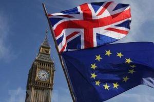 Vấn đề Brexit: Nước Anh kẹt giữa EU và Bắc Ireland (Phần 2)