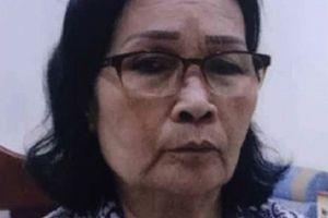 Hà Tĩnh: Bắt giam nguyên nữ phát thanh viên lừa đảo tiền tỉ của doanh nghiệp