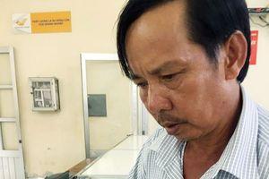 Vụ 1 phụ nữ chết tại trụ sở công an: Đề nghị Viện KSNDTC vào cuộc