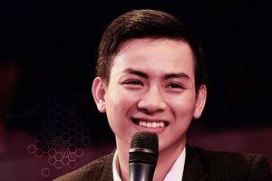Hoài Lâm tạm ngừng ca hát, lên tiếng về tin đồn sử dụng ma túy