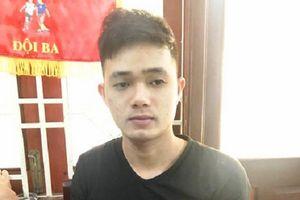 Bình Định: Một người bị bạn đâm chết vì nói lời bất nhã khi say