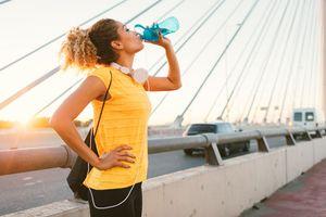Giảm cân vào mùa hè liệu có tốt hơn mùa đông?