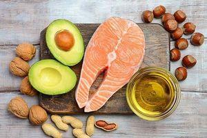 Nghịch lý: Vì sao ăn chất béo không khiến bạn bị béo lên?