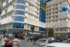 Bệnh viện Xuyên Á Vĩnh Long: Thu hút hơn 50 bác sĩ từ TPHCM về phục vụ chăm sóc sức khỏe cho người dân