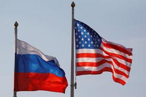 Mỹ buộc tội công dân Nga can thiệp bầu cử giữa kỳ