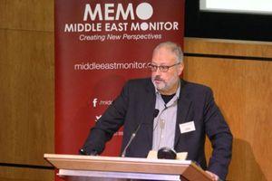 Saudi Arabia thừa nhận nhà báo Khashoggi đã chết