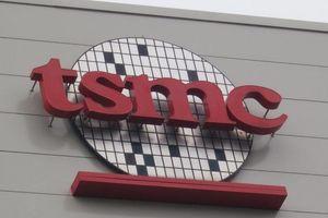 TSMC sẽ ra mắt 50 con chip 7nm trong năm nay