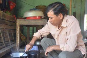 Vụ 2 nhà máy thép gây ô nhiễm: Tâm sự nhói lòng của những người công nhân nghèo