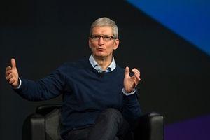 Bloomberg được Apple yêu cầu gỡ bài chip gián điệp