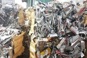 Vi phạm bảo vệ môi trường, một DN bị xử phạt 400 triệu đồng