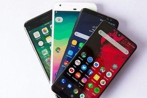 Smartphone chạy Android ở châu Âu sẽ bị Google tăng giá