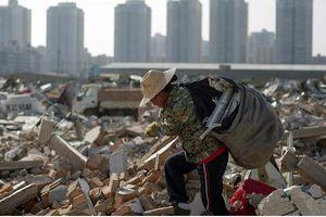 Cuộc chiến thương mại Mỹ-Trung chỉ kết thúc khi Trung Quốc nhượng bộ?