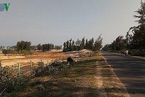 Phú Yên tiếp tục gia hạn dự án New City Việt Nam
