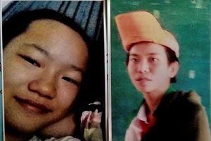 Hai học sinh ở Bạc Liêu mất tích chưa rõ nguyên nhân