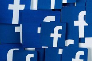 Facebook cố tình thổi phồng dữ liệu lượt xem video để trục lợi