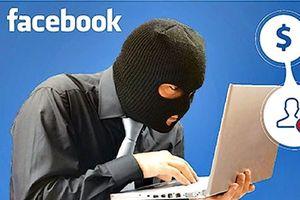 Mạng xã hội là 'thiên đường' rao bán hàng giả, hàng nhái đồ điện tử, thời trang, mỹ phẩm, thực phẩm chức năng