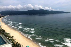 Tập đoàn TMS khai trương khách sạn nghỉ dưỡng tại Đà Nẵng