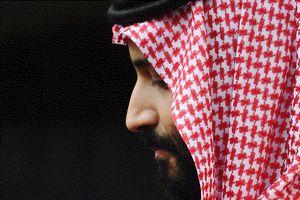 Vụ nhà báo mất tích - Cơn khủng hoảng truyền thông của Thái tử Saudi