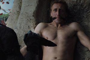 7 điều thú vị về phần phim ăn theo của 'Game of Thrones'