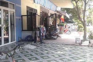 Đà Nẵng: Người phụ nữ tử vong do tẩm xăng tự thiêu