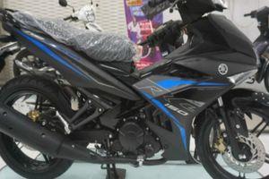 Ảnh thực tế 2019 Yamaha Exciter RC tại đại lý, giá từ 47 triệu đồng