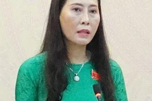Quảng Ngãi: Quán Cổ Mộc vẫn hoạt động, Chủ tịch HĐND tỉnh nói gì?