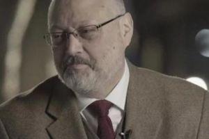 Ả Rập Saudi thừa nhận thi thể nhà báo Khashoggi bị phi tang