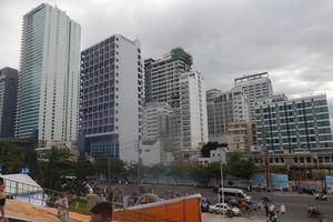 Khánh Hòa: Thu ngân sách toàn tỉnh vượt hơn 20% Trung ương giao
