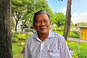 Huỳnh Công Bá, nhạc sĩ tài hoa 3 trong 1