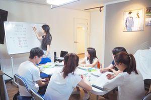 Gần 300 sinh viên Việt bị trục lợi ở Hàn Quốc
