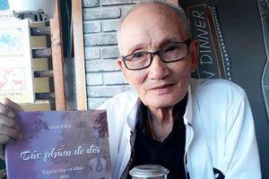 Nhạc sĩ Giao Tiên: 'Lại nhớ người yêu'