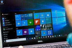 Máy tính chạy Windows 10 sẽ nhanh hơn nhờ bản cập nhật Spectre