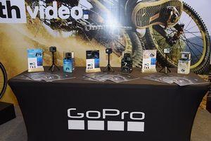Trải nghiệm thực tế GoPro HERO7 Black đầu tiên tại Việt Nam