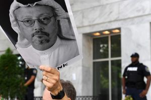 Bạn bè của Jamal Khashoggi đòi trả xác để tổ chức tang lễ