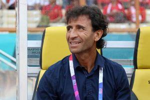 AFF Cup đến gần mà HLV Indonesia vẫn bặt tăm, đòi lương bằng Mourinho mới chịu xuất hiện