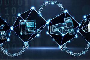 Doanh thu blockchain sẽ đạt 10,6 tỷ đô la vào năm 2023