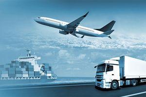 Đường sá Việt Nam chật hẹp, tắc nghẽn, các hãng vận tải đã áp dụng công nghệ để giải bài toán giao thông như thế nào?