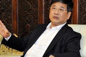 Đại diện văn phòng Trung Quốc tại Macau bất ngờ qua đời
