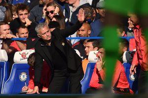 Thể thao 24h: Jose Mourinho ca ngợi hàng tiền vệ MU
