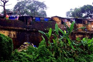 Huế chuẩn bị gì cho cuộc di dân lịch sử ở khu ổ chuột treo trên di sản văn hóa thế giới?