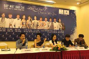 'Đêm Việt Nam 7' kể chuyện của mùa đông Hà Nội