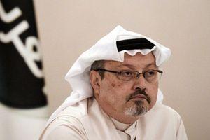 Nóng vụ Khashoggi: Đức giục châu Âu tung đòn vũ khí vào Saudi