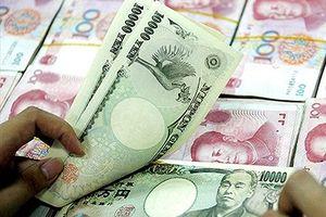 Nhật - Trung có thể đạt thỏa thuận về trao đổi tiền tệ