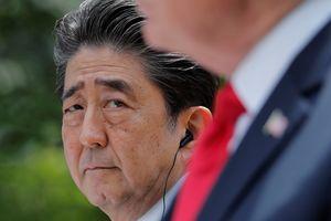 Thủ tướng Nhật Bản và tham vọng 'đưa TPP vĩ đại trở lại'