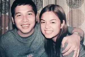 Chuyện tình 16 năm của Quang Huy - Phạm Quỳnh Anh trước khi ly hôn